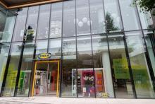 世界でここだけの限定メニューが登場!イケア初の都心型店舗「IKEA原宿」のオープンが待ちきれない♩