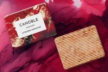 クラフトコーラとジンジャエールの2種類。「カノーブル」からエキゾチックな刺激が香る夏のバターが登場