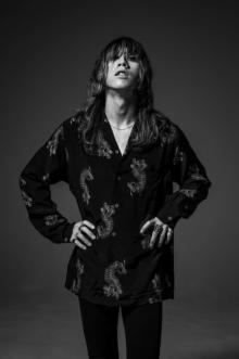 SUPER BEAVER渋谷龍太、久々の『ANN0』担当「良い時間を過ごしてくれたら…」