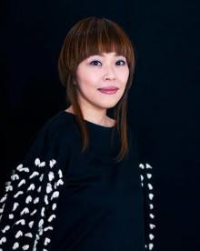 作曲家・ピアニスト蒲池愛さん死去 48歳 ANANT-GARDE EYESで活躍