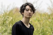 濱正悟、今冬公開予定の映画に主演 LINE LIVEでファンに報告