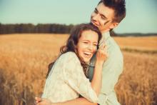 結婚への近道!焦るよりも効果的な「リラックス交際」のススメ
