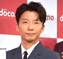 星野源、ドラマ『MIU404』放送決定に喜び 万全の態勢で撮影「すばらしいチーム」