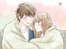 結婚・同棲を意識する!彼が「一緒に暮らしたい」と思う女子の特徴