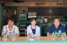 『モヤさま2』オンラインファンミーティング開催 伊藤Pと田中アナが参加
