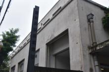 吉本興業、5劇場で観客入れた公演再開 コロナ対策を徹底