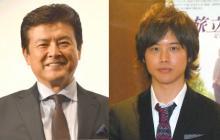 三浦友和、長男・祐太朗の結婚祝福「幸せな家庭を築いてくれると信じています」【コメント全文】