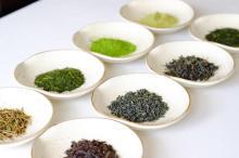 厳選した日本茶をサブスクで楽しめちゃう♡CHABAKKA TEA PARKSが新メニューをスタートしました