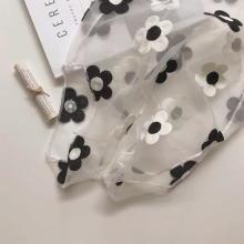 透けキュンなシアーバッグで夏に恋したい…ときめきセンサーが鳴りやまないバッグ集めてみました♡