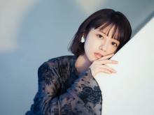 楠木ともり、8・19ソロデビュー 自身ヒロイン役『魔王学院の不適合者』ED主題歌