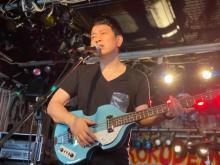 宮迫博之、アーティスト活動開始 デビュー曲の作詞作曲はレペゼン地球・DJ社長
