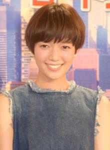佐藤栞里、名前の由来はサザンの名曲 学生時代のガールズバンド秘話も初告白
