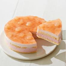 フルーツを味わうチーズムース&ヴェリーヌが新登場♡ルタオのお取り寄せスイーツで夏のおうち時間をご褒美に♩