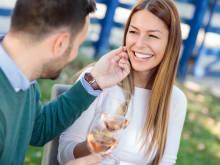 本命に選ばれやすい!男性が好む会話方法とは?