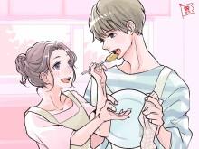 男性とのおうちデート…一体何をしたらいいの?