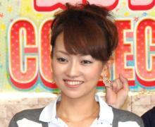 戸部洋子アナ、ファミリーショット公開「また家族の思い出がひとつ増えました」