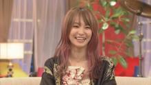 『明石家紅白!特別編』27日放送、1組だけの特別ゲストはLiSA