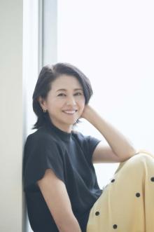 小泉今日子の生ラジオ、YouTubeで同時配信決定
