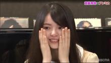 乃木坂46齋藤飛鳥、アンミカの誘いに感涙 直伝のTVショッピングも実演