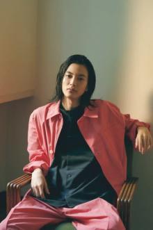 『恋つづ』ブレイク俳優・渡邊圭祐、大人の色気と意外な一面を披露