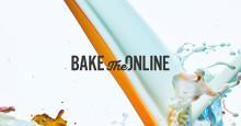 チーズタルト専門店「BAKE」のオンラインショップがついにオープン!人気アイテムがお取り寄せ可能に♡