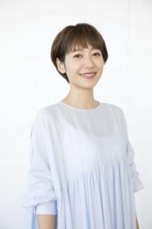 TBSラジオで3つの新番組 元局アナの吉田明世、安東弘樹、枡田絵理奈が担当