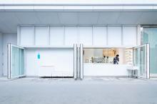 ブルーボトルコーヒーが横浜エリアに初出店!新スイーツの先行発売や限定メニューも登場するから要チェックです◎