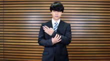 柳楽優弥主演『二月の勝者』放送延期が決定「期待して待っていてください!」