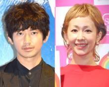 「涙がとまらなかった」永山瑛太、妻・カエラのエッセイ絶賛し反響「愛が素敵すぎる」