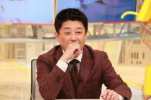 浅田真央、感動の逆転優勝を支えた最愛の母との約束とは 9年前の大会を坂上忍が深堀り