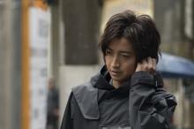 藤原竜也主演『太陽は動かない』ドラマ版最終話で映画版について発表あり