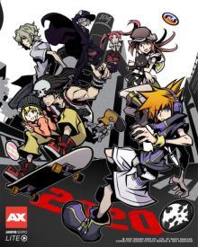 RPGゲーム『すばらしきこのせかい』アニメ化決定 7・4に「世界同時」詳細解禁へ