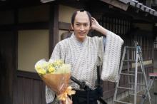 """杉野遥亮、ドラマと実生活で""""ひきこもり""""体験 「自分を磨く時間にできた」"""