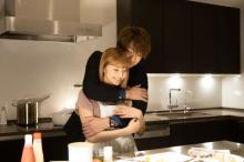 ドラマ『M』ラスト2回は泣ける!? 幸せなマサとアユに礼香の反撃が始まる第6話