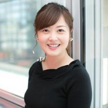 """『第6回 朝の顔ランキング』、""""スッキリ""""水卜アナが初の首位"""