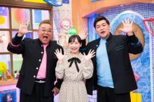 芦田愛菜、16歳の抱負は「女子力アップで腹筋割る」