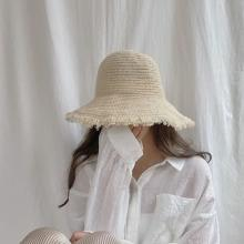 最近よく見る「麦わら帽子」ってどこで買えるの?ヘビロテ間違いなしの本当にかわいいものだけまとめました♪