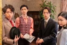 【エール】第13週「スター発掘オーディション!」振り返り