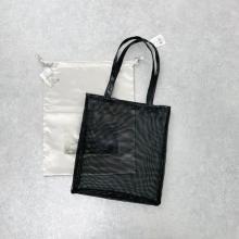 探してた「トレンドバッグ」は全部Latticeに揃ってた!お値段以上のかわいさを誇るアイテムをご紹介します♡