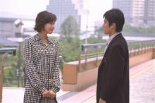 松嶋菜々子『やまとなでしこ』特別編が2週連続放送「想像もしていませんでした」