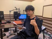 【エール】解説放送つきで2周目スタート、山崎育三郎「新しい楽しみ方ができた」と手応え