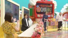 DAIGO、メイク姿の妻に「ガチの北川景子だ!」 結婚生活5年で意外な一面が発覚