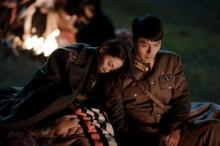 『愛の不時着』『梨泰院クラス』…若年層に裾野を広げた韓ドラ 『冬ソナ』以来の再ブームの必然性