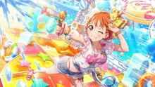 「ラブライブ!スクールアイドルフェスティバル ALL STARS」ストーリー16章追加、新規アップデート内容のお知らせ 【アニメニュース】