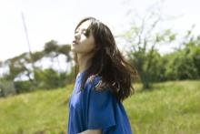 清原果耶、初主演映画の主題歌を担当 楽曲はCoccoがプロデュース