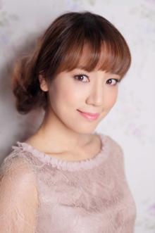 声優・池澤春菜、一般男性と結婚 コロナ禍での「超超超遠距離生活」乗り越え報告