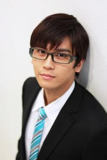 声優・石井マーク、仕事復帰を報告「心身共に回復いたしました」 適応障害で昨年末から療養