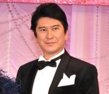 川崎麻世、30年所属の事務所を退所「長年の御恩は忘れません」