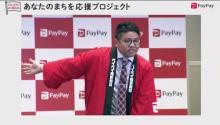 ミキ・昴生、メガネ新調も気づかれず嘆き 亜生が暴露し「やめて!」