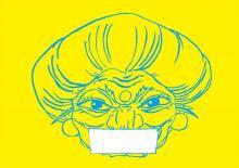 """スタジオジブリ、愛知で『ジブリの""""大じゃない""""博覧会』急きょ開催決定"""